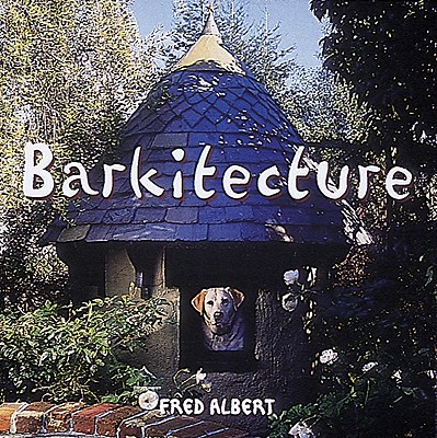 Image for Barkitecture