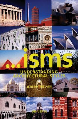 Image for 'isms: Understanding Architectural Styles