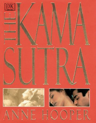 Image for Kama Sutra