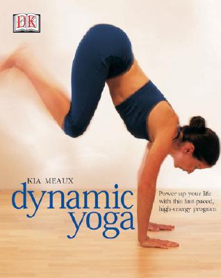Image for Dynamic Yoga