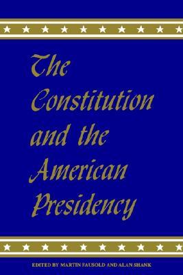 Constit/Amer Presidency (SUNY Series in Hindu Studies)