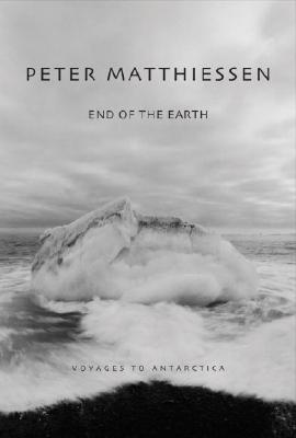 Image for End of the Earth : Expeditions to South Georgia and Antarctica