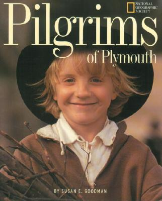 Image for Pilgrims of Plymouth (Rise and Shine)