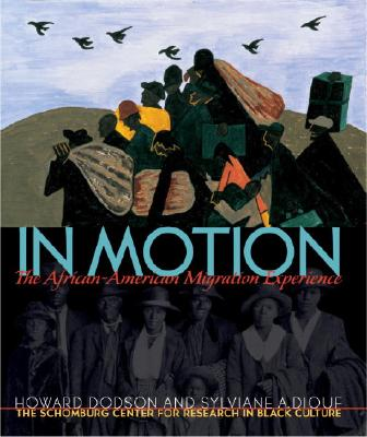 Image for In Motion: The African-American Migration Experience