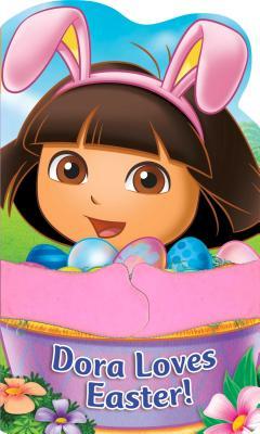 Dora Easter Hugs