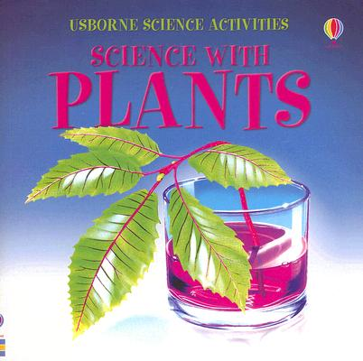 Image for Science With Plants (Science Activities)