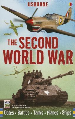 Second World War Cards, Struan Reid