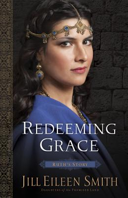 Image for Redeeming Grace (Daughters of the Promised Land)