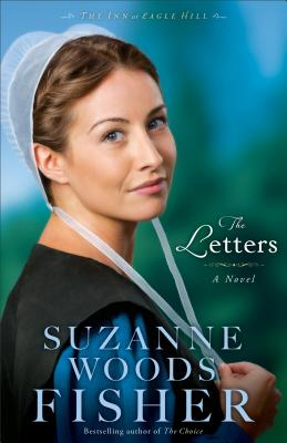 Image for The Letters: A Novel (The Inn at Eagle Hill) (Volume 1)