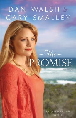 Image for The Promise: A Novel (The Restoration Series) (Volume 2)