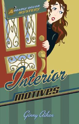 Interior Motives, Aiken, Ginny