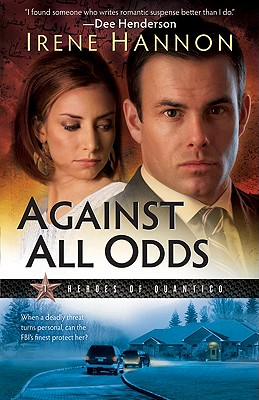 Image for Against All Odds (Heroes of Quantico Series, Book 1)