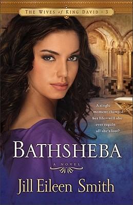 Image for Bathsheba
