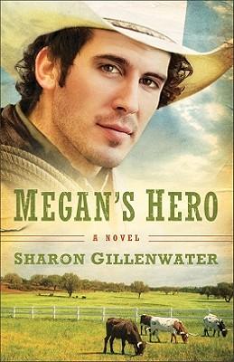 Image for Megan's Hero