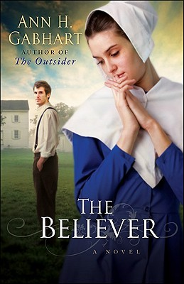 Image for The Believer