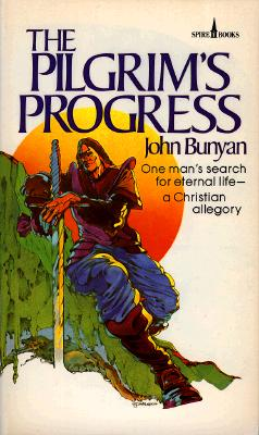 The Pilgrim's Progress, Bunyan, John
