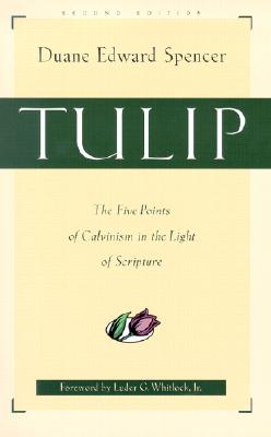 """Image for """"Tulip, 2nd ed"""""""