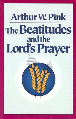 Image for Beatitudes and Lords Prayer