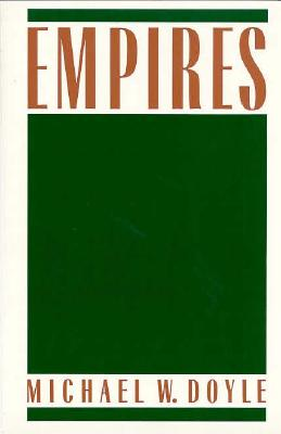 Image for Empires (Cornell Studies in Comparative History)