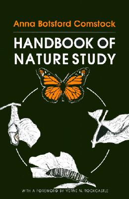 Handbook of Nature Study, Anna Botsford Comstock