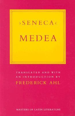 Image for Medea (Masters of Latin Literature)