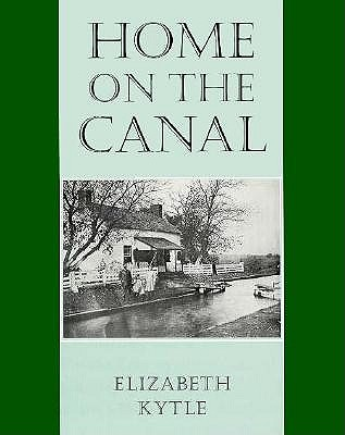 Image for Home on the Canal (Maryland Paperback Bookshelf)