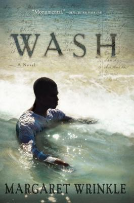 Image for Wash