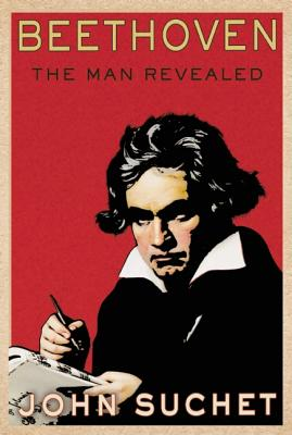 Image for Beethoven: The Man Revealed