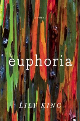 Euphoria (Deckle edge)