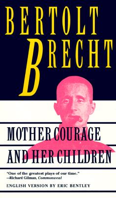 Mother Courage and Her Children, Bertolt Brecht