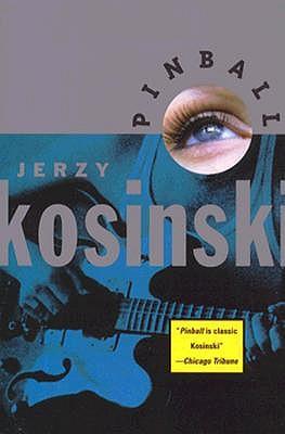 Pinball (Kosinski, Jerzy), Kosinski, Jerzy