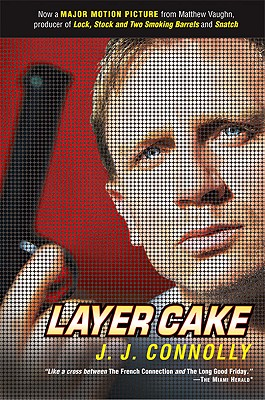 Image for Layer Cake