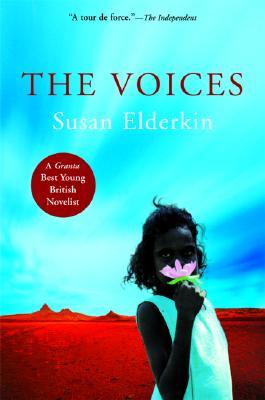 The Voices, Elderkin, Susan