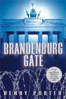 Image for Brandenburg Gate