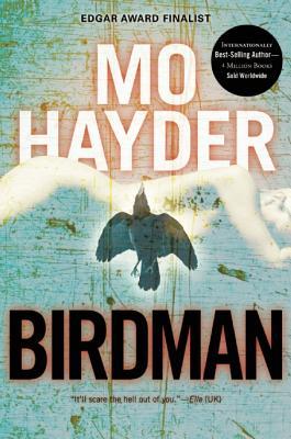 BIRDMAN, Hayder, Mo