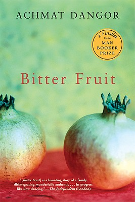 Image for Bitter Fruit: A Novel