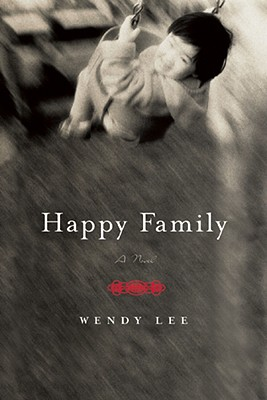 Image for Happy Family: A Novel