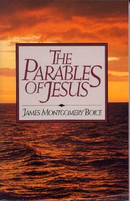 Image for The Parables of Jesus