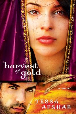 Image for Harvest of Gold (Book 2)