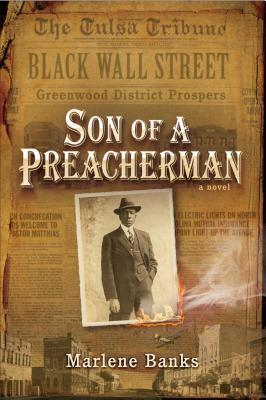 Image for Son of a Preacherman