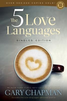 Image for The 5 Love Languages Singles Edition