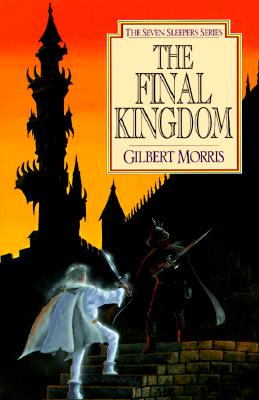 Image for The Final Kingdom (Seven Sleepers Series #10)