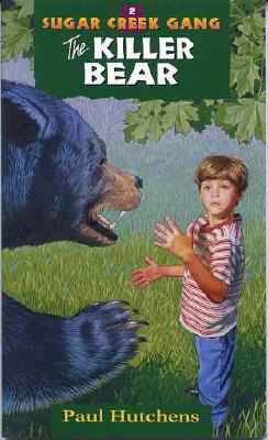 Image for Killer Bear