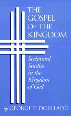 Image for Gospel of the Kingdom