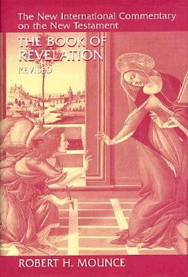 Image for The Book of Revelation (The New International Commentary on the New Testament)