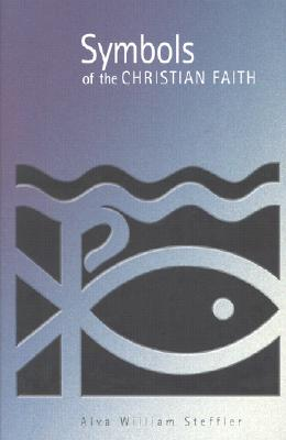 Image for Symbols of the Christian Faith