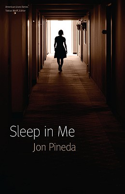 Image for Sleep in Me (American Lives)