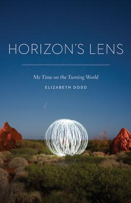 Image for Horizon's Lens: My Time on the Turning World