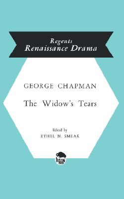 Image for The Widow's Tears