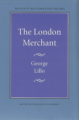 Image for London Merchant